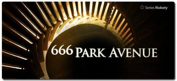 666 Park Avenue 666 Park Avenue Nukety