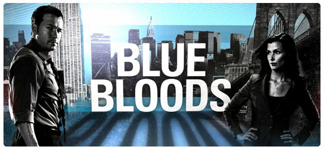 Bs Blue Bloods
