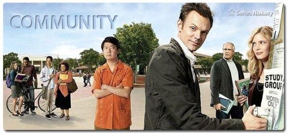 Community Community Nukety