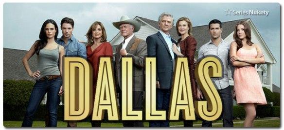 Dallas Dallas Nukety