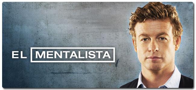 El Mentalista (5ª temporada) El-mentalista