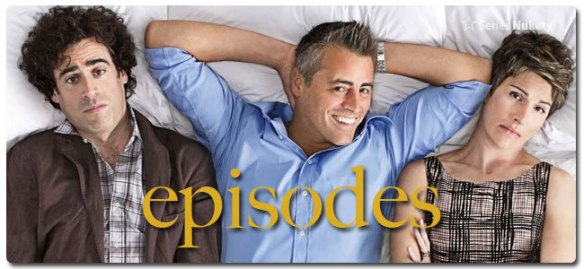 Episodes Episodes Nukety