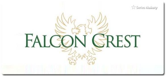Falcon Crest Falcon Crest Nukety