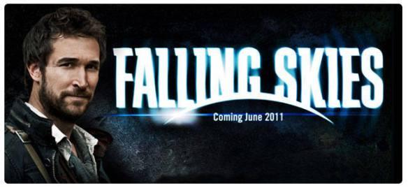 Falling Skies Falling Skies Nukety