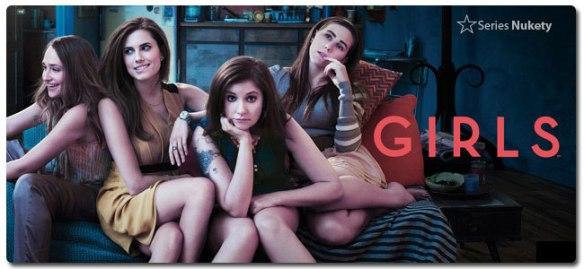 Girls Girls Nukety