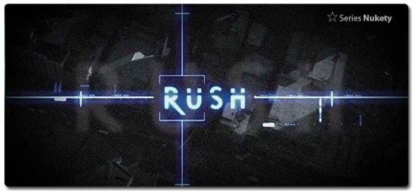 Rush Rush Nukety