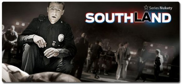 Southland Southland Nukety