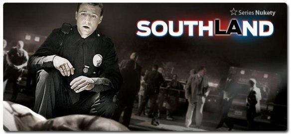 Southland Southland Nukety