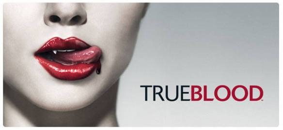 True Blood True Blood Nukety