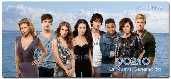 90210 90210 Nukety