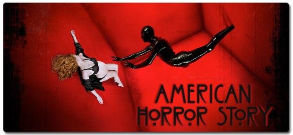 American Horror Story American Horror Story Nukety