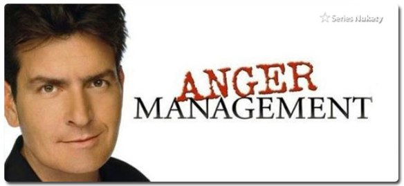 Anger Management Anger Management Nukety