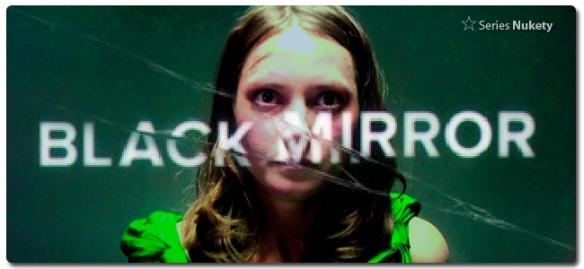 Black Mirror Black Mirror Nukety