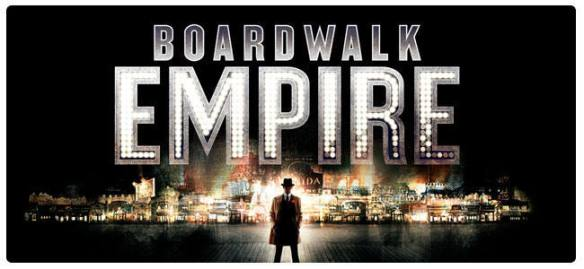 Boardwalk Empire Boardwalk Empire Nukety