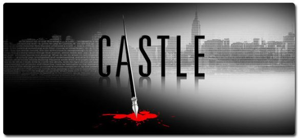 Castle Castle Nukety