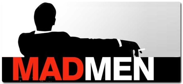 Mad Men Mad Men Nukety