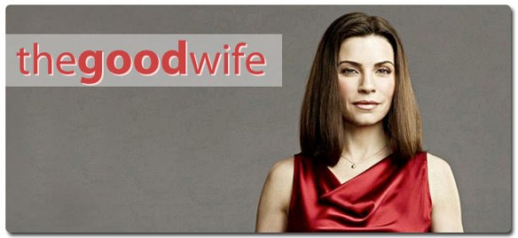 The Good Wife The Good Wife Nukety