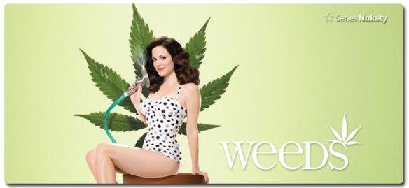 Weeds Weeds Nukety