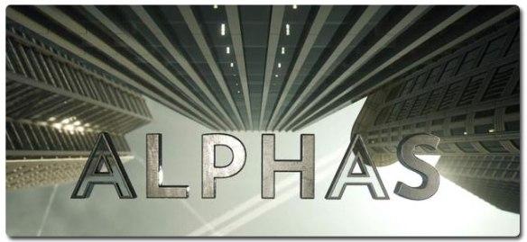 Alphas Alphas Nukety