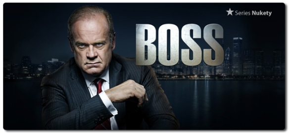Boss Boss Nukety