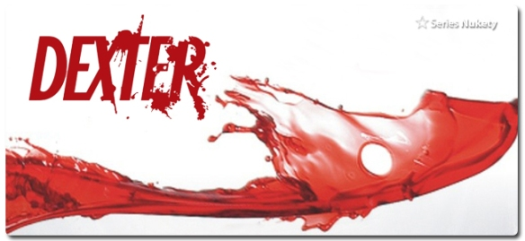 Dexter Dexter Nukety