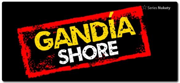 Gandia Shore Gandia Shore Nukety