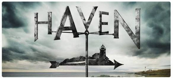 Haven Haven Nukety