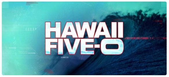 Hawaii Five-0 Hawaii Five-0 Nukety