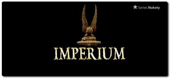 Imperium Imperium Nukety