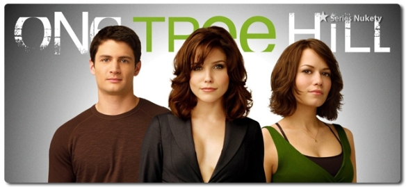 One Tree Hill One Tree Hill Nukety