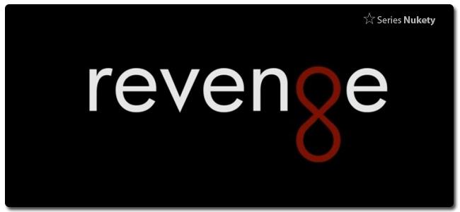 Revenge T02 HDiTunes DUAL 1400MB 22/22 MultiHost