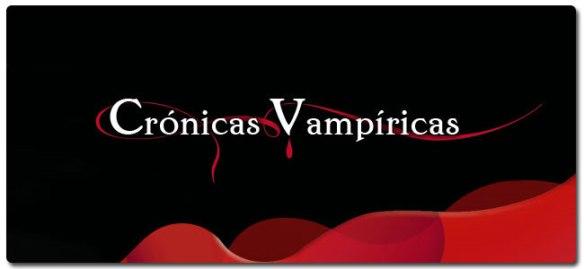 Crónicas Vampíricas The Vampire Diaries Nukety
