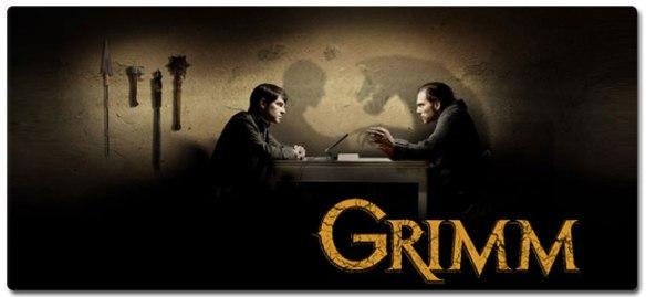 Grimm Grimm Nukety