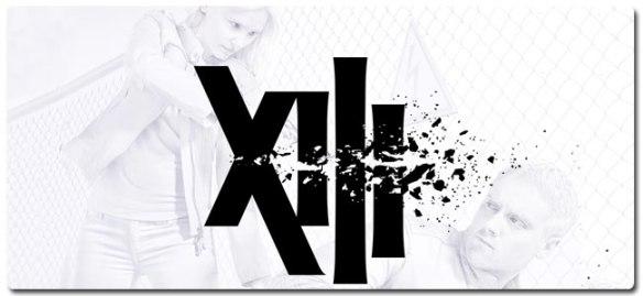 XIII XIII Nukety