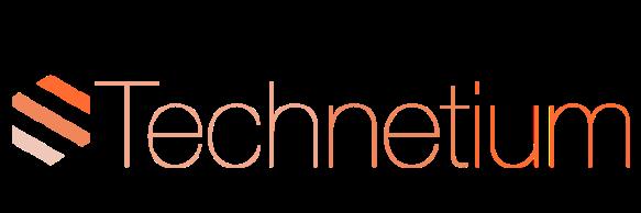 Technetium43.net