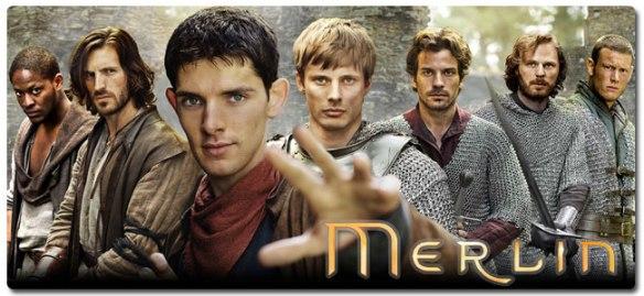 Merlín Merlin Nukety