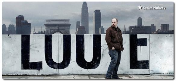 Louie Louie Nukety