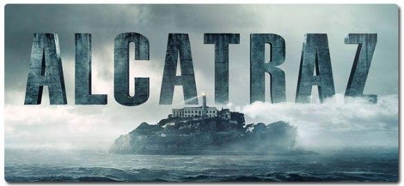 Alcatraz Alcatraz Nukety
